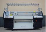2018 Latest Computerized Flat Knitting Machine