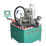 Automatic Generator / Slip Ring Induction / DC Motor Power Tools Carbon Brush Wire-Tamping Machine for Electric Motors