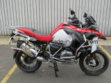 2018 Wholesale R1200GS Adventure Motorcycle