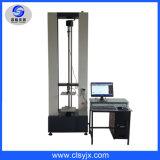 Material Universal Tensile Strength Testing Machine
