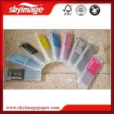Hot-Sale Ink Cartridges 9 Colors for Epson P6070/7070/8070/9070 Printers
