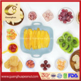 Hot Sale Dried Fruit New Crop