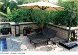 Patio Cast Aluminum Furniture Backyard Furniture Outdoor Furniture