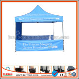 Advertising Big Tent and Large Event Tents for Sale