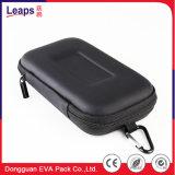 Customized EVA Safe Storage Box Hardware Tool Set Bag