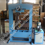 Electric Hydraulic Press Machine 65t