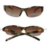 Shenzhen Quality Fashionable PC UV400 Kids Sunglasses