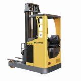 2 Ton 8 Meter Electric Reach Truck Price