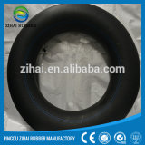 Wholesale Chinese Factory 12.4-28 Tire Inner Tube