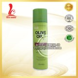 Cheap Olive Hair Oil Organic Natural Sheen High Quality Hair Oil