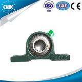 Agricultural Machinery Bearing Pillow Block Bearing UCP204-12