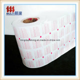 Supply Chinese Product Aluminium Foil Paper