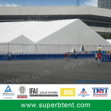 40X50m Large Industrial Tent / Warehouse Tent