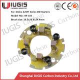 69-103 Electric Motor Brush Holder for Car