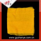 High Quality Cotton Car Painting Tack Cloth