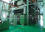 Nonwoven Machine SMS 1.6m