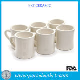 Bulk Hot Wholesale Custom Ceramic Diner Cup