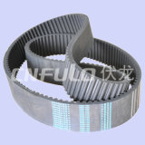 Industrial Rubber Timing Belt