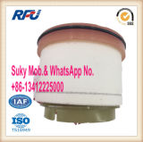 High Quality Fuel Filter 23390-0L041 for Toyota