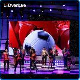 Full Color Waterproof P1.5 LED HD TV Display LED Screeen