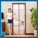 Summer Win Magnetic Screen Curtain Magnetic Window Screen Magnetic Screen Door Curtain