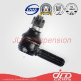 Steering Parts Tie Rod End (8-97107-348-0) for Isuzu Elf