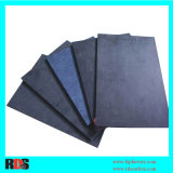 Composite High Thermal Insulation Sheet