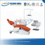 High Quality Dental Product China/Dental Lab Equipment (MINA-HK-650)
