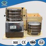 Electronic Soil Sieve Shaker Laboratory Testing Vibrating Screen Equipment (SY200)