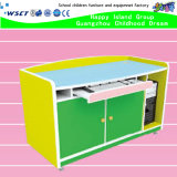 Classroom Furniture Kids Furniture Collection PC Table (HB-04103)