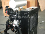 Cummins Engine for Industrial Using (4BTA3.9-C110)