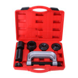 Best Selling 4-in-1 4WD Ball Joint Press Removal Tools