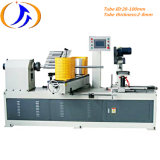 Spiral Paper Tube Machine Price, Toilet Paper Core Tube Making Machinery
