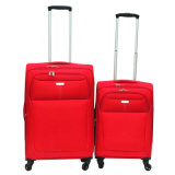 New Design China Factory EVA Luggage Set