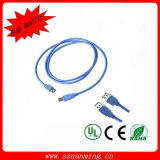 High Speed USB 3.0cable Am to Af Extension Cable
