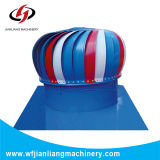 New Product-Ventilation Fan for Greenhouse with High Quality