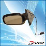 Car Rearview Mirror, Car Side Mirror