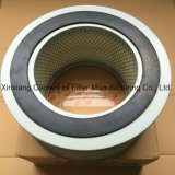 99273906 Air Filter for Ingersoll-Rand Screw Air Compressor