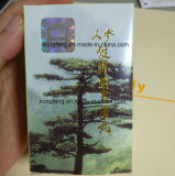 Ginseng Kianpi Pil for Weight Gain with 100% Herbal Extract Health Food