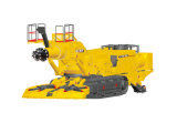 XCMG Official Coal Cutter Xtr6/260