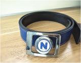 Wholesales Custom Leather Belt Golf Max Belt Factory