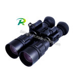 Gen2+ Night Vision IR Illuminator Binocular with 5X Lens (D-B2025)