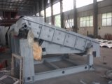 Griddle Stone Vibrating Screen Griddle Sifter Filtering