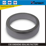 Flexible Graphite Gasket Expanded Graphie Ring