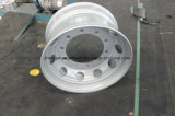 High Quality Truck Steel Rim, Trailer Wheel, Truck Wheel