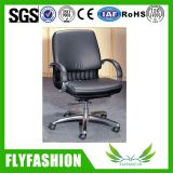 Office Swivel Executive Chair Office Chair (OC-19B)