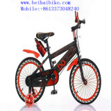 OEM Wholesale All Kinds of Price Mini Bike Child Bike