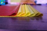 Fabric Nylon Fabric 300t Downproof Fabric