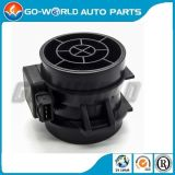 Mass Air Flow Sensor for KIA/Hyundai 28164-37200/5wk9643