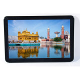"21.5"" Interactive Industrial Openframe Flat Capacitive LCD Touch Screen Monitor"